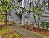 Primary Listing Image for MLS#: 1259897