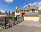 Primary Listing Image for MLS#: 1260297