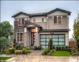 Primary Listing Image for MLS#: 1260897