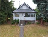 Primary Listing Image for MLS#: 1262197