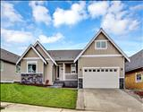 Primary Listing Image for MLS#: 1266797