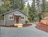 Primary Listing Image for MLS#: 1267797