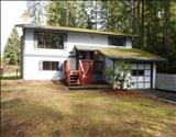 Primary Listing Image for MLS#: 1270597