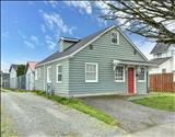 Primary Listing Image for MLS#: 1272597