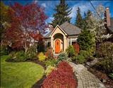 Primary Listing Image for MLS#: 1274297