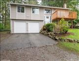 Primary Listing Image for MLS#: 1276197