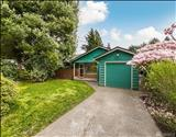 Primary Listing Image for MLS#: 1278897