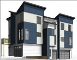 Primary Listing Image for MLS#: 1279097