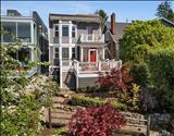 Primary Listing Image for MLS#: 1285697