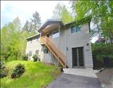 Primary Listing Image for MLS#: 1288497