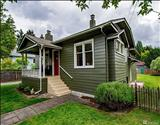 Primary Listing Image for MLS#: 1289997