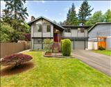 Primary Listing Image for MLS#: 1295497