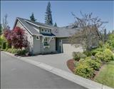 Primary Listing Image for MLS#: 1295697