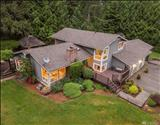 Primary Listing Image for MLS#: 1296297