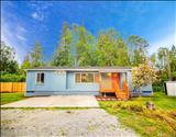 Primary Listing Image for MLS#: 1297997
