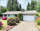 Primary Listing Image for MLS#: 1306697