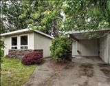Primary Listing Image for MLS#: 1309697