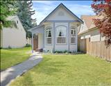 Primary Listing Image for MLS#: 1312197