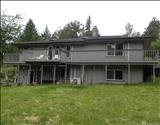 Primary Listing Image for MLS#: 1314597