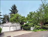 Primary Listing Image for MLS#: 1315597