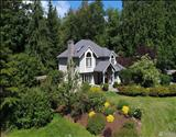Primary Listing Image for MLS#: 1325497