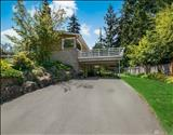 Primary Listing Image for MLS#: 1326897