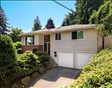 Primary Listing Image for MLS#: 1334297