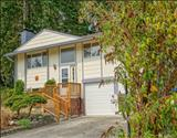 Primary Listing Image for MLS#: 1344897