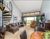 Primary Listing Image for MLS#: 1345497