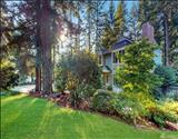 Primary Listing Image for MLS#: 1357197