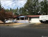 Primary Listing Image for MLS#: 1358497
