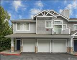 Primary Listing Image for MLS#: 1361697