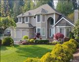 Primary Listing Image for MLS#: 1367997