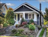 Primary Listing Image for MLS#: 1368797