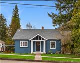 Primary Listing Image for MLS#: 1369397