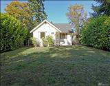 Primary Listing Image for MLS#: 1369597