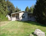 Primary Listing Image for MLS#: 1370097