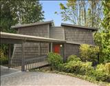 Primary Listing Image for MLS#: 1372997