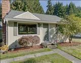Primary Listing Image for MLS#: 1374697