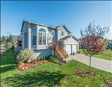 Primary Listing Image for MLS#: 1375397