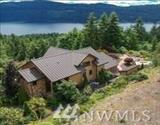 Primary Listing Image for MLS#: 1380297