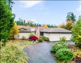 Primary Listing Image for MLS#: 1382397