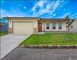 Primary Listing Image for MLS#: 1386597