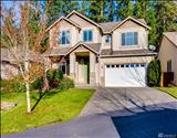 Primary Listing Image for MLS#: 1388597