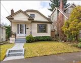 Primary Listing Image for MLS#: 1394497