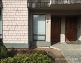 Primary Listing Image for MLS#: 1398897