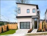 Primary Listing Image for MLS#: 1402997