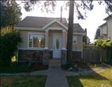 Primary Listing Image for MLS#: 1403397