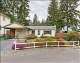 Primary Listing Image for MLS#: 1406197