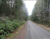Primary Listing Image for MLS#: 1407597